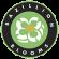Bazillion Blooms