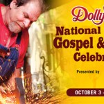 dollywood-gospel-full