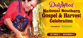 dollywood-gospel-full