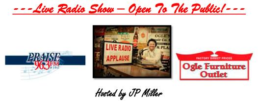Gospel-Jubilee-Radio-Show-live-music