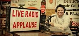 Gospel Jubilee Radio Show