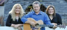The Parton's Live on Smoky Mountain Gospel Jubilee – May 13th