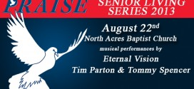 senior-series-august22