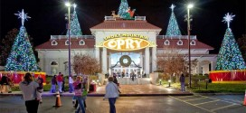 Christmas at the Smoky Mountain Opry Discount Code