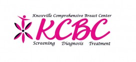 Knoxville Comprehensive Breast Center