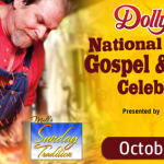 dollywood-gospel-2015