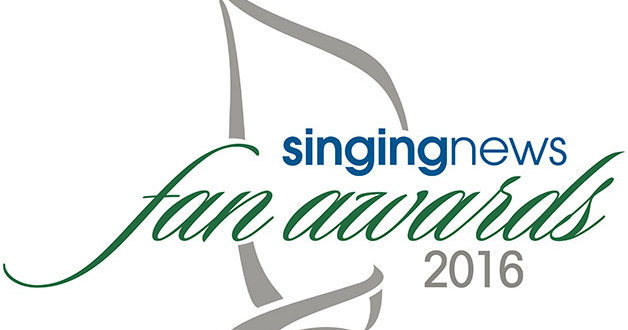 Praise 96.3 named Singing News Fan Awards Southern Gospel Station of the Year – THANK YOU!